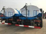Sinotruck HOWO 6X4 20m3 물 트럭 (JYJ5254GSSC)