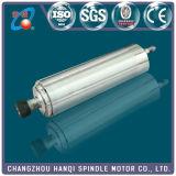asse di rotazione di CNC 2.2kw per la macinazione del metallo (GDK80-24Z/2.2)