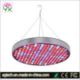 LED Grow Light 50W UFO Shape 250 Beads Red Blue Grow Bulb Light