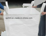 Haute qualité PP tissés/tonne big-bag sac