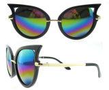 De met de hand gemaakte Met de hand gemaakte Zonnebril van de Zonnebril van de Zonnebril Met de hand gemaakte met Ce en FDA