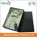 Rectángulo de empaquetado modificado para requisitos particulares de la ropa de lujo (QYZ353)