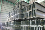 Q235 건축 중국에서 열간압연 강철 I 광속
