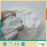 Hydroxyde het van uitstekende kwaliteit van het Aluminium van de Vuller met Brand - de Eigenschap van de vertrager