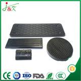 Apoio elástico de alta qualidade/MEM para equipamentos de elevação