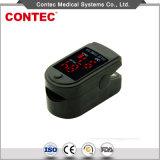 China-Hersteller-preiswerter erwachsener Digital-Impuls Oximetry-Contec