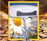 잘 고정된 지적인 자동적인 센서 화장실 검사용 오줌병 훌러쉬 밸브
