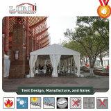 Использовать палатку второй Maruqee структуры только на продажу