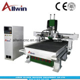 1530 ATC Woodworking CNC Router Machine