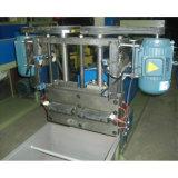 Eco-Friendly пластичное рециркулируя машинное оборудование/пластичный штрангпресс лепешки