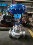 Pneumatisches Steuerc$ventil-hydraulisches Steuerc$ventil-dampf Regelventil