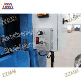 Faites glisser le rivetage de la machine d'alimentation automatique (XMH-8)