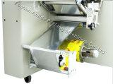 自動正方形のゼリーの包装機械