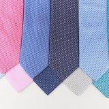 Commerce de gros hommes Fashion Tie