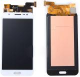 Pantalla del digitizador del tacto del LCD para la galaxia J5 J500 J500f J500y J500m de Samsung
