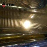 Geanodiseerd verf de Rol van het Aluminium vooraf (VE-31A)