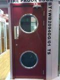 非常口のための耐火性のドアの高品質