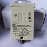 St4p-8 방어적인 전자 Compoent 12 전압 전기 시간 릴레이를 위한 직업적인 공장