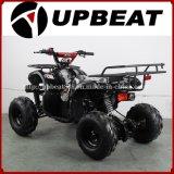 Upbeat 125cc ATV Quad