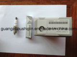 Bosch echter Funken-Stecker Frtkpp332 12 12 2 158 252