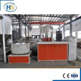 Vite e barilotto di Nanjing Haisi per la macchina dell'espulsore/elemento di plastica della vite