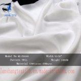 47%Rayon 53%para vestir a camisa de Malha de viscose