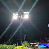 IP65 tutto in un indicatore luminoso solare del giardino chiaro esterno