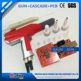 Nuovo/alta qualità/laboratorio/rivestimento polvere/elettrostatico/pistola a spruzzo - generatore ad alta tensione