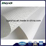 B1、B2、M1、M2 Flame -抑制剤、PVC Flex Mesh Banner (1000dx1000d 9X9 250g-380g)