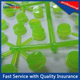 中国の高品質のプラスチック注入型