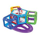 DIY Magical Magnet brinquedos educativos para crianças (H9698004)