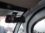 熱い販売の工場4車輪の電気自動車