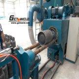 Het Vernietigen van het schot Machine voor de Cilinder die van LPG Lijn renoveert