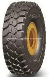 광선 편견 OTR 타이어 공장 도매 로더 타이어 그레이더 타이어