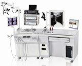 Unità otorinolaringoiatrica ottica dell'unità di trattamento dei prodotti orecchio, della punta & della gola (AM-E900)