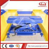 Подъем 4-Столба для каретного выравнивания (GL-3.5-4D1)