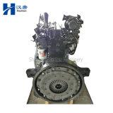 De dieselmotor van Cummins 6CTAA8.3 voor auto (bus, bus, enz.)
