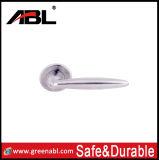 Punho do aço inoxidável de Ablinox 304