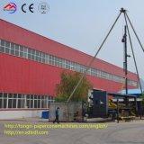 La producción en fábrica/ La garantía de calidad/ Rodamientos de agujas