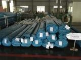 Tubo senza giunte ASTM B444 di Inconel825 Uns N08825