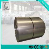 0.45mmの厚さゼロのスパンコールによって電流を通される鋼鉄コイル