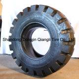17.5-25 20pr & 23.5-25 28pr L5 OTR 타이어 타이어