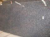 Bule Pearl Stone Granite per Countertops, Vanity Tops (YY-GT3652)