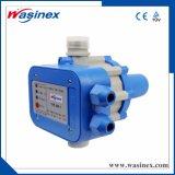 Wasinex Novo Sistema Eletrônico de Controle Automático de Pressão da Bomba de Abastecimento de Água