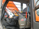 L'excavatrice utilisée de Hitachi Zx240/Japon initial a fait des machines à vendre