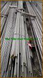 Het Roestvrij staal Round Bar van Price van Bargin door ASTM A276 410