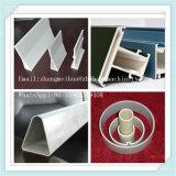 ガラス繊維の製品のPultrusion装置
