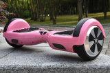 Un pattino elettrico caldo/motorino delle 2 rotelle di risparmio energetico di vendita
