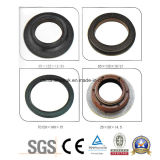 Elementi di sigillamento caldi dell'anello di chiusura dell'olio di VW Ford di vendita DAF di M8820 Bos-7263 88ax405 35058
