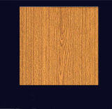 Contraplacado de melamina HDF Fancy Plywood MDF
